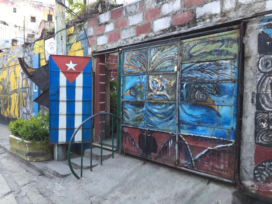 Do's and Don'ts Traveling to Cuba
