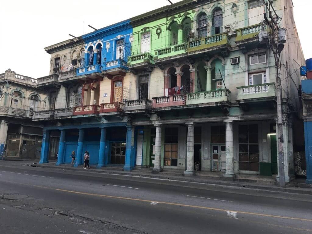 Cuba One Week Itinerary