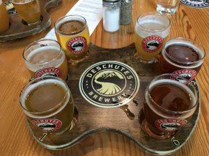 Deschutes Brewery Portland