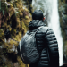PNW Sea to Sky Pack