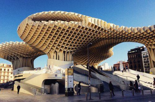 How to Apply Auxiliares de Conversación Program Spain 1