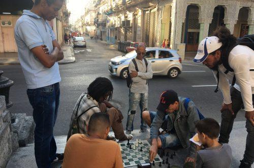 Why We Write This Travel Blog 2