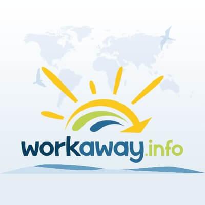 Workaway Travel