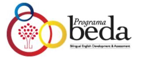Programs for Teaching English in Spain BEDA