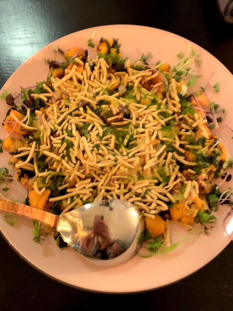 Best Vegetarian and Vegan Restaurants in Milwaukee Strange Town